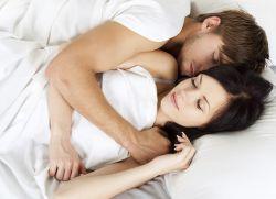 Analni seks za kršćane