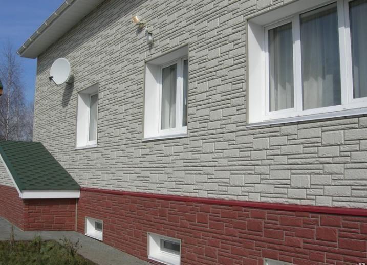 Бетон конструкциялары плюсы бетона