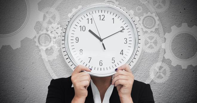 Avropada iş saatları azaldılır ile ilgili görsel sonucu