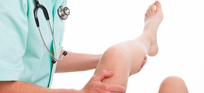 a térd deformáló artrózisa 1 fok