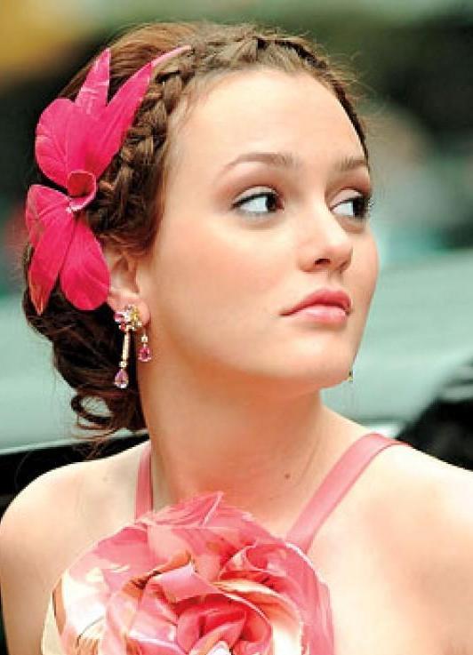 Top 10 rochii purtate de Blair (Gossip Girl) - Cool Girl