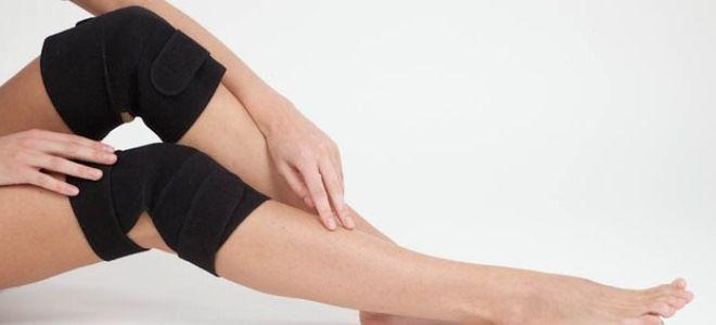 hogyan válasszunk cukornádot a térd artrózisához miért fájdalom a csípőpótlás után