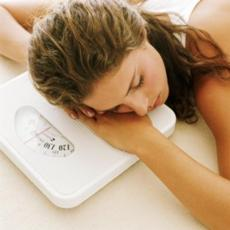 mirosuri care ajută la pierderea în greutate pierde în greutate în mod eficient