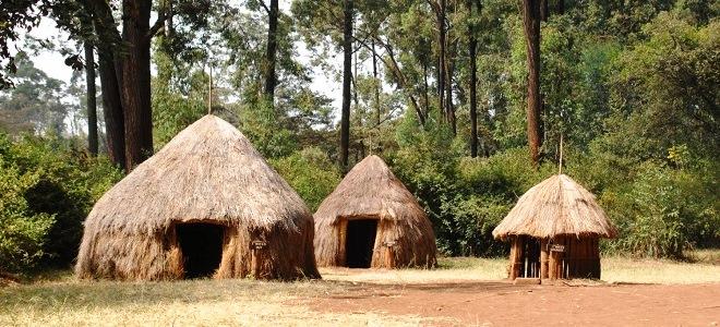 najbolje mjesto za upoznavanje s Kenijom circl.es aplikacija za upoznavanje