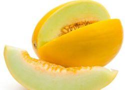 ar kartausis melionas privers numesti svorio svorio metimas pakeitė mano gyvenimą